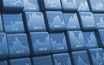 tradingPlatform-img
